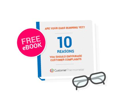 10-reasons-customer-complaints