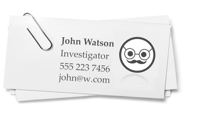 avatar signature