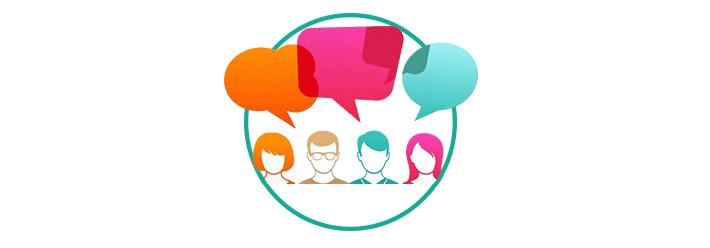customer feedback examples
