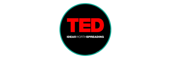 7 Ted Talks on How to Improve Customer Experience