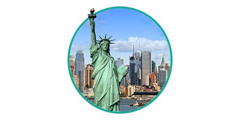 CX NYC 2019 Conference Agenda