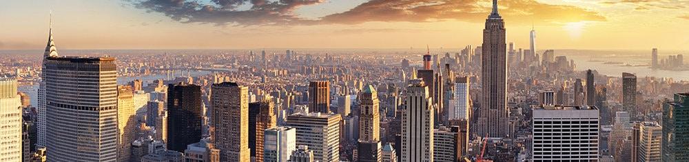 CX NYC