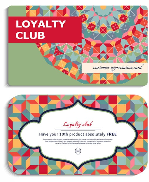 Customer-Retention-Loyalty