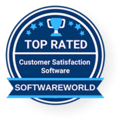SoftwareWorld Top Rating