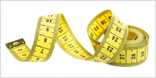 customer effort score tape measure