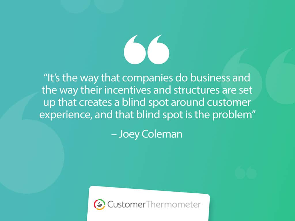 Customer-service-quotes-Coleman2-PPT