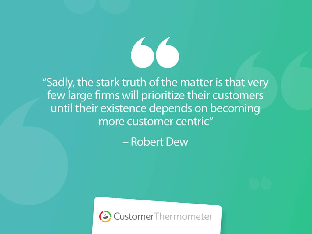 Customer-service-quotes-Dew-PPT