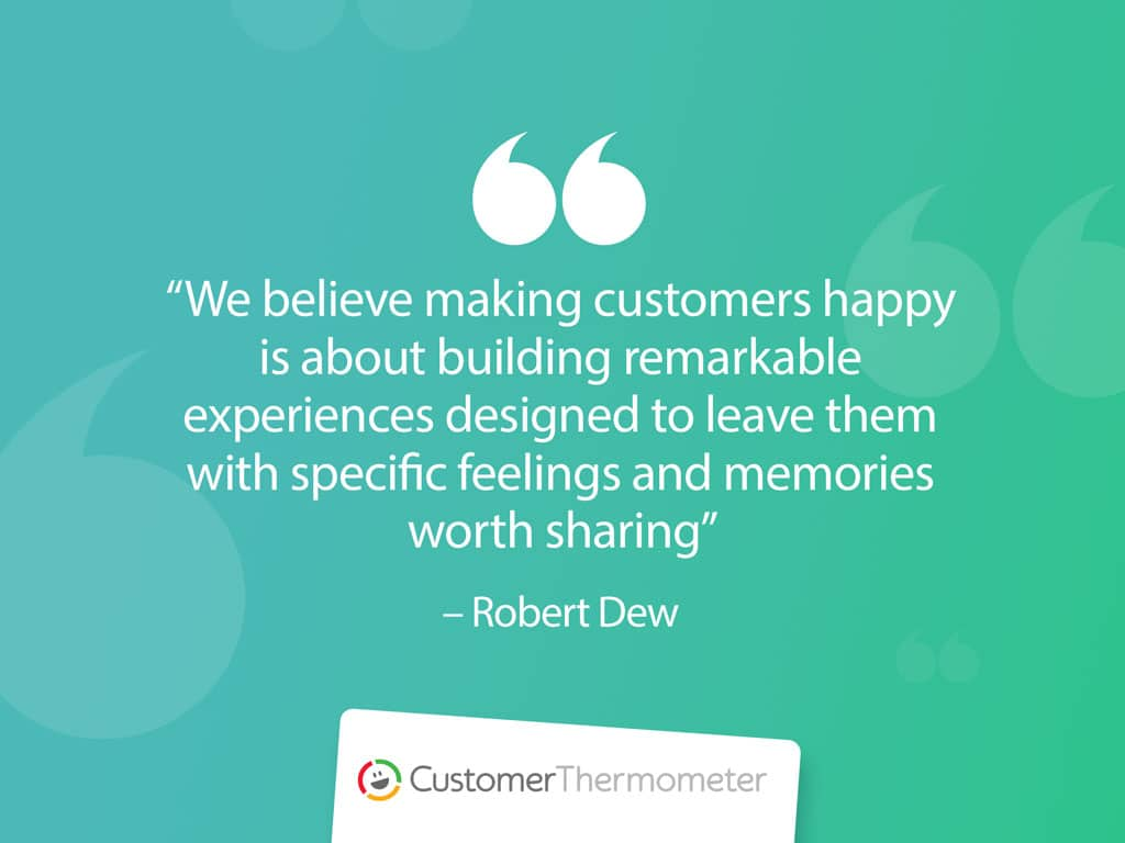 Customer-service-quotes-Dew2-PPT