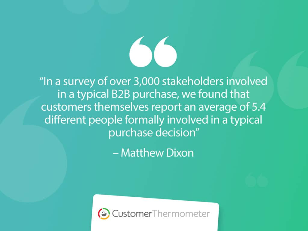 Customer-service-quotes-Dixon-PPT