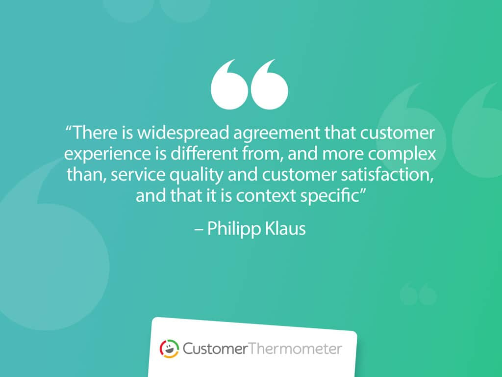 Customer-service-quotes-Klaus-PPT
