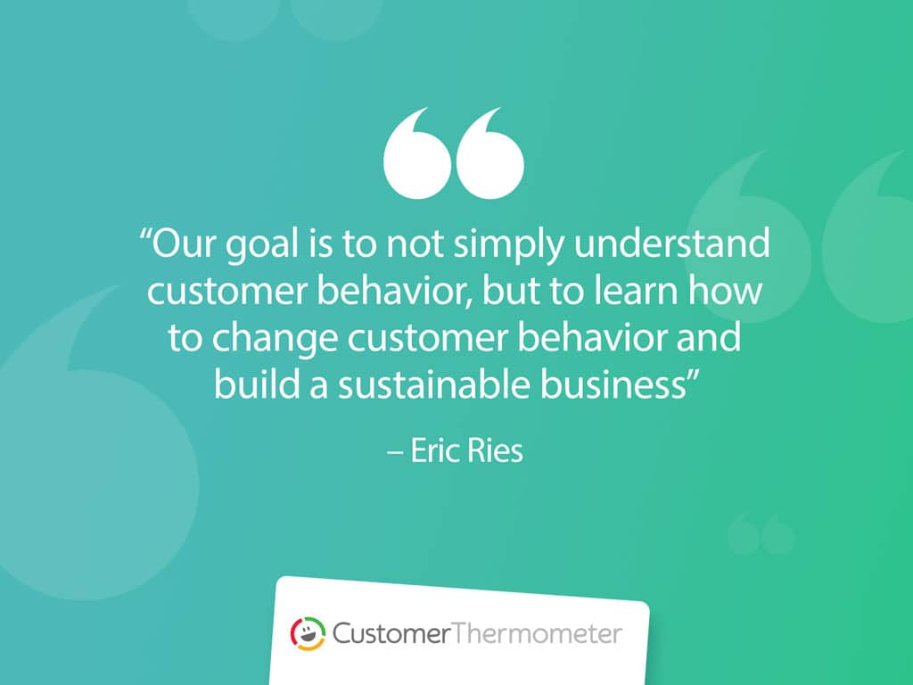 Customer-service-quotes-Ries2-PPT
