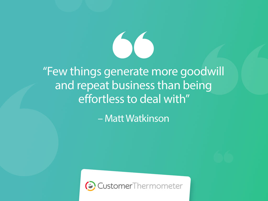 Customer-service-quotes-watkinson-PPT