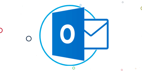 Outlook envelope icon - Designing surveys for Microsoft Outlook