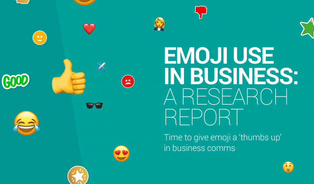 Emoji Research Customer Thermometer Link