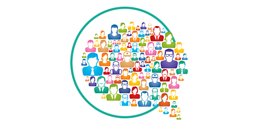 Employee Survey | Employee Survey Question Ideas Customer Thermometer