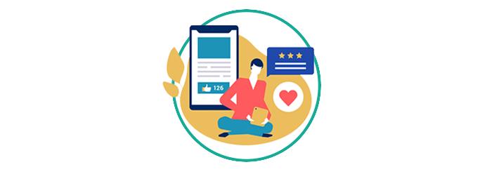 feedback frenzy customer survey economy