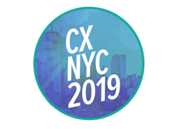 Forrester CX NYC 2019 Conference - What You Need to Know