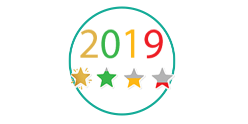 How to create a satisfaction-survey in 2019 blog header