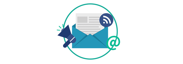 How to embed a customer satisfaction survey in email communications