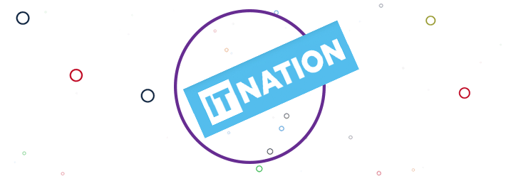 IT Nation 2017