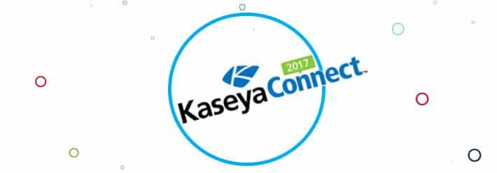 Kaseya Connect