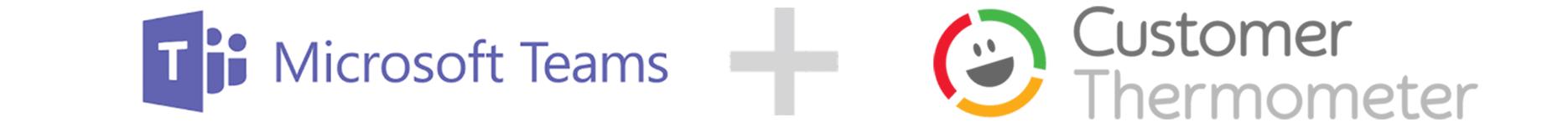ms teams ct logos