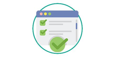 customer survey finished under 60 seconds make