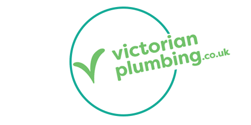 Victorian Plumbing customer excellence