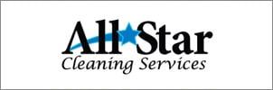 allstar-testimonial1