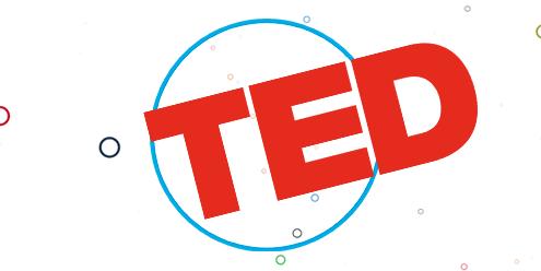 TED talks customer retention