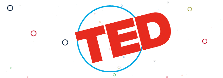 TED talks customer retention