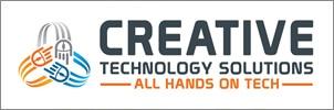creative-tech-testimonial