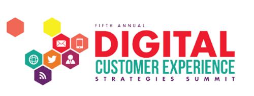 customer service event DCX