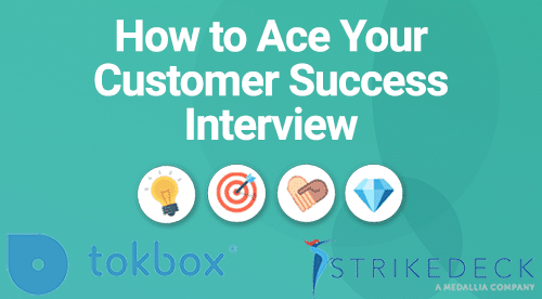 customer success webinar_strikedeck