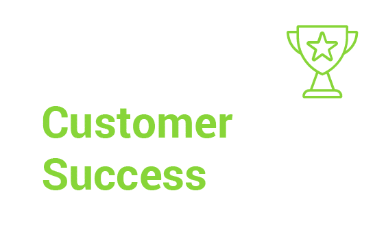 customer success survey