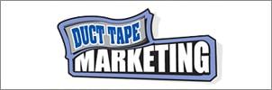 duct-tape-logo