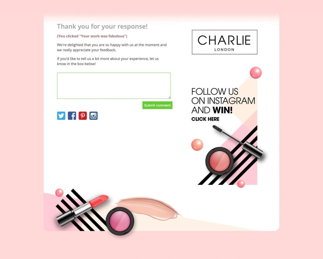 landing-page-cosmetics-small