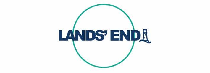 Lands End CSAT