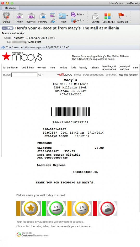 macys_receipt-concept