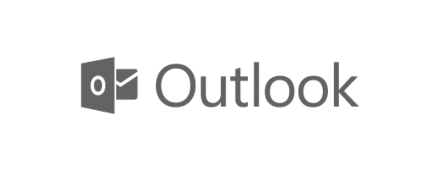 outlook survey