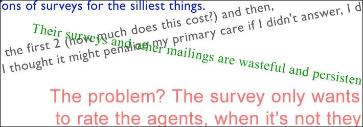 poor-surveys1