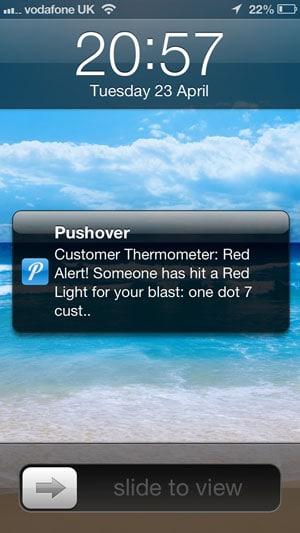 pushover-alert