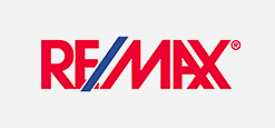 Remax - another happy Customer Thermometer customer