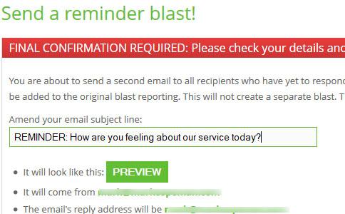 reminder-blast