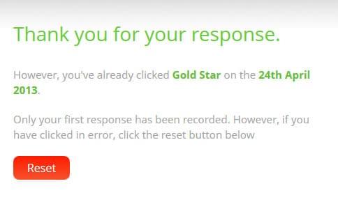 reset-response