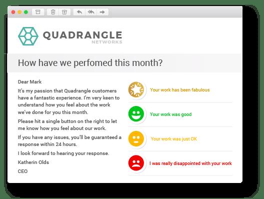 screenshot-email-survey