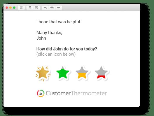customer-feedback-example-ticket-closure-email