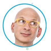 Seth Godin Surveys