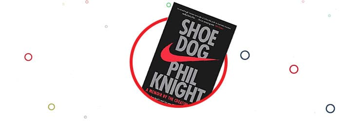shoe-dog-review