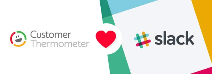 slack-customer-survey-thermometer-feedback
